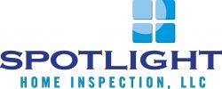 Spotlight-Logo-POS
